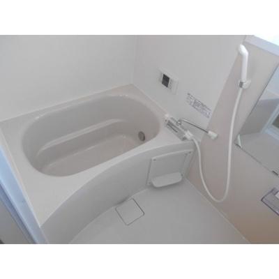 【浴室】グランレーヴ庄内通