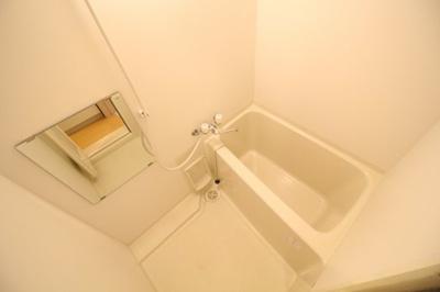 【浴室】ジェネシス月見山