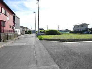 袖ケ浦市坂戸市場 新築一戸建て 袖ヶ浦駅 周辺には公共施設が多数あり生活にとても便利です♪