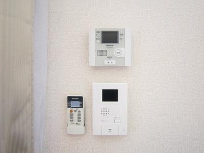 【設備】タートルハウスⅡ