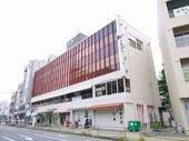 弘徳ビルの画像