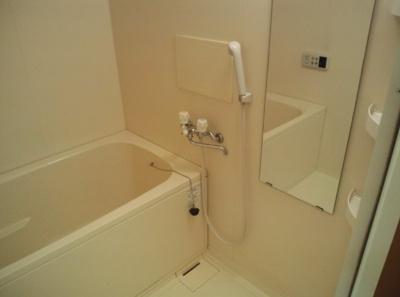 【浴室】松丸ATビル