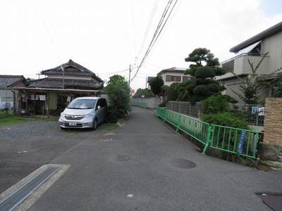 【その他】グレイス・イケノキタ
