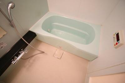 【浴室】船場ミッドキューブ
