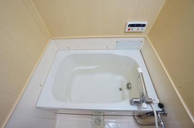 【浴室】ハイツ78 株式会社Roots