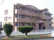 リバティハウス西築地の画像
