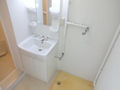 【トイレ】ヴィラナリー加東Ⅱ