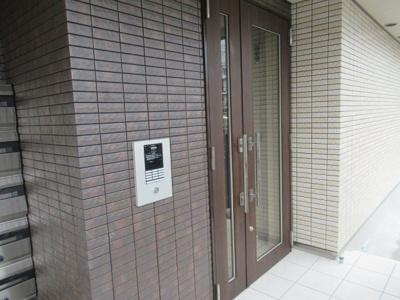 ma.maison(マ・メゾン)