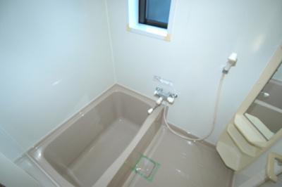 【浴室】アーバンハイツⅡ