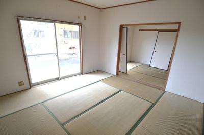 【和室】BANANA HOUSE B