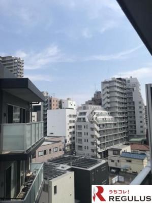 【展望】ジュモー京成船橋