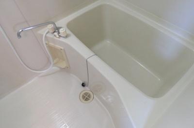 【浴室】フェリース