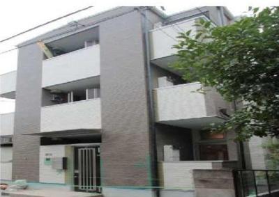【その他】G-Residence Koiwa