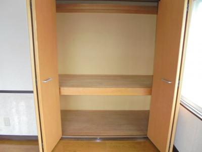【トイレ】プレステージ北有浦B棟