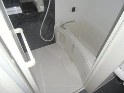 【浴室】BALS下総中山