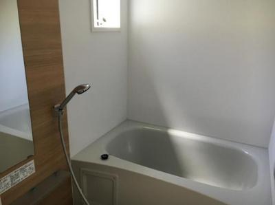 【浴室】邑善庭