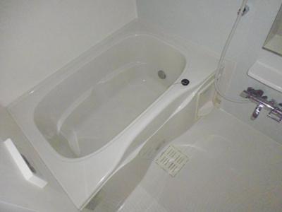 【浴室】グランビアA