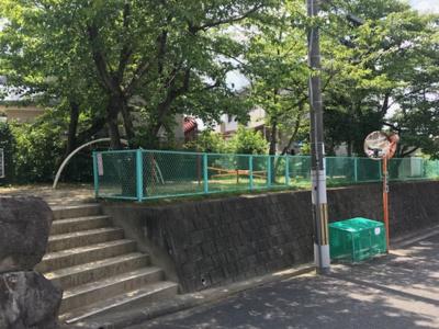 【周辺】グラッド・タウン長尾台4丁目
