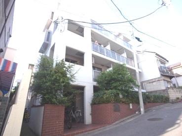 【外観】メインステージ池袋本町