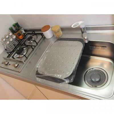 【キッチン】Grande本八幡