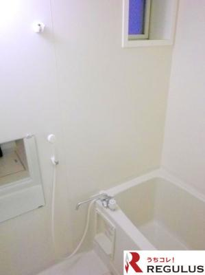 【浴室】フェアコート