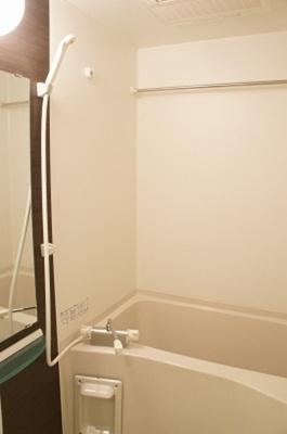 【浴室】リブリ・ジョリーメゾン