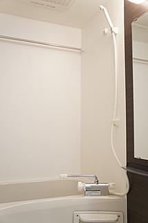 【浴室】リブリ・リブラ