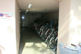 アステルコート上野芝の売却・購入は堺市西区専門店のZERO-ONEにお任せ下さい