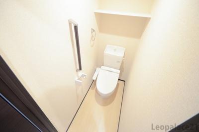 【浴室】ウッドベル港南台
