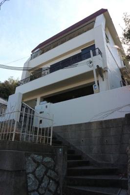 神戸市垂水区旭が丘1丁目 5DK+納戸