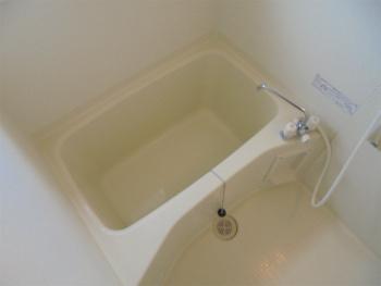【浴室】メモリーコートMISA