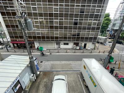 【その他】エクセレンス新大阪