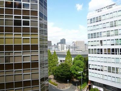 【展望】エクセレンス新大阪