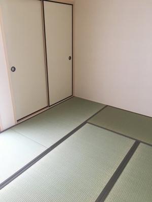 【和室】東大阪市玉串元町2丁目新築戸建