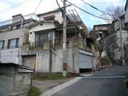 広島市安芸区矢野東6丁目 土地の画像