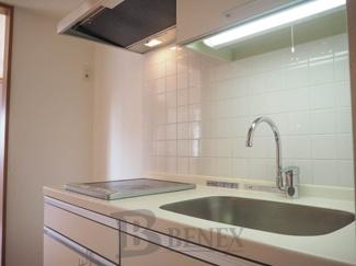 日神デュオステージ新宿若松町の展望