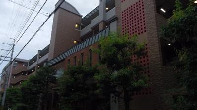 JR阪和線『鳳』駅まで徒歩2分!!アリオ鳳まで徒歩圏内!!