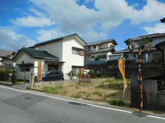 グランファミーロ誉田 土地 誉田駅 かまとり住宅は、注文住宅でご希望の家づくりをご提案します。