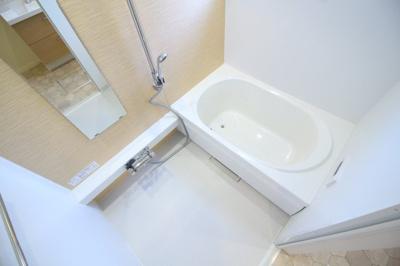 【浴室】SOFIT垂水