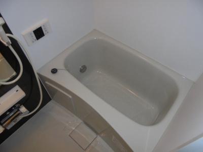【浴室】プレシオール