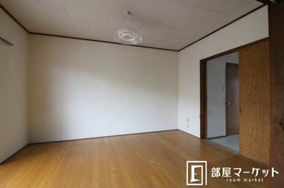 【その他】第1マンション龍