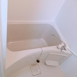 【浴室】住居付店舗!!キッチン・バス新装ピカピカ!堺東から10分!中環に面しバス停近く