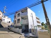 シティパレス生駒谷田町P-7の画像