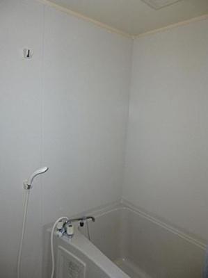 【浴室】マンション・アヴェイル