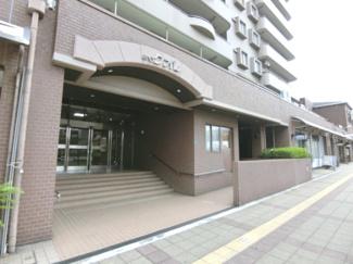 阿倍野駅徒歩3分♪