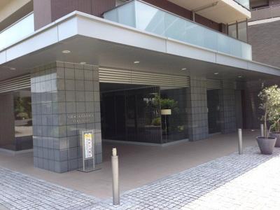 東急田園都市線「たまプラーザ」駅徒歩19分!