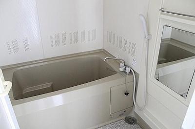 【浴室】サンシャイン御影