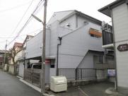 岩井田荘の画像