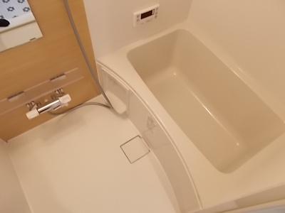 【浴室】Cherim庄内通East