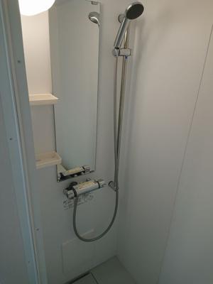 【浴室】AVAND王子神谷